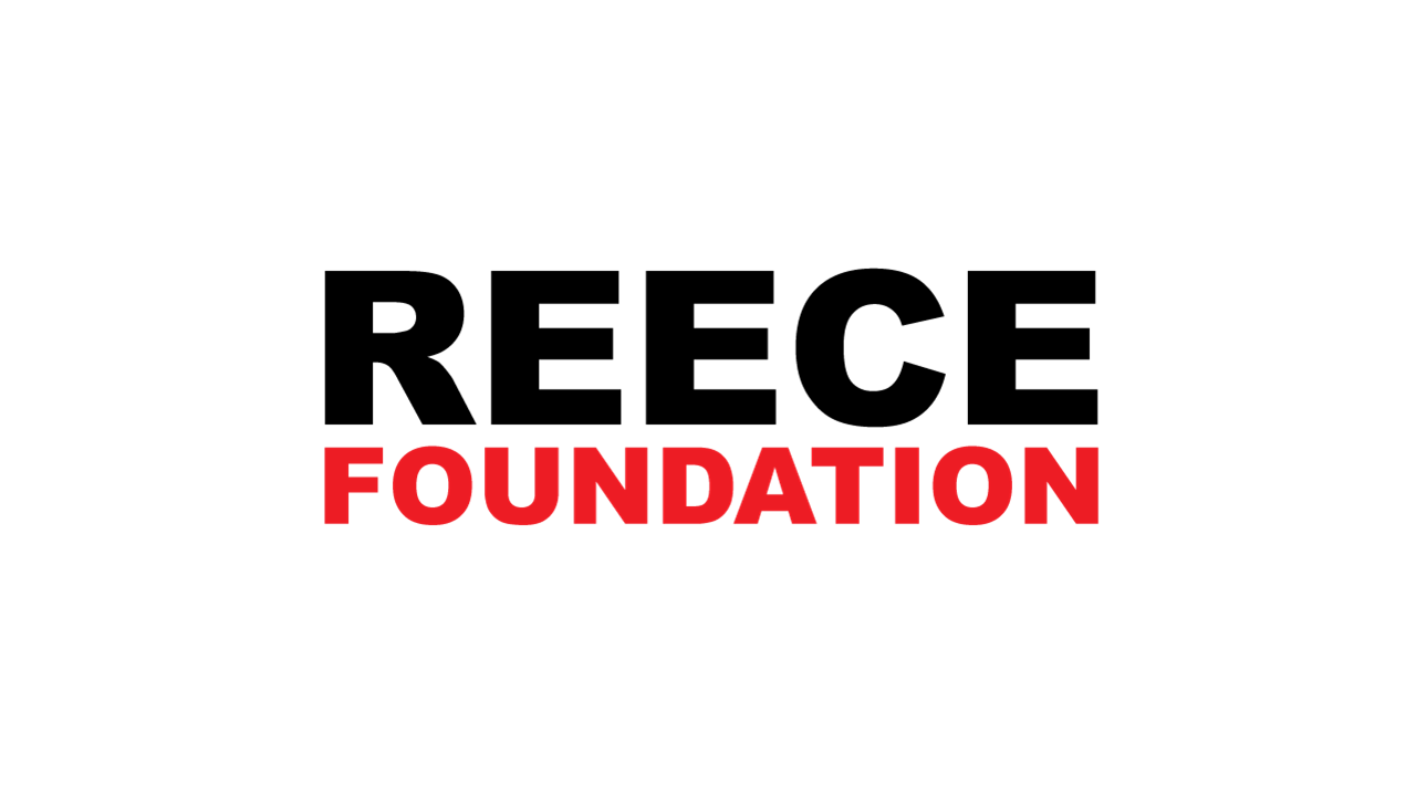 reecefoundation.PNG
