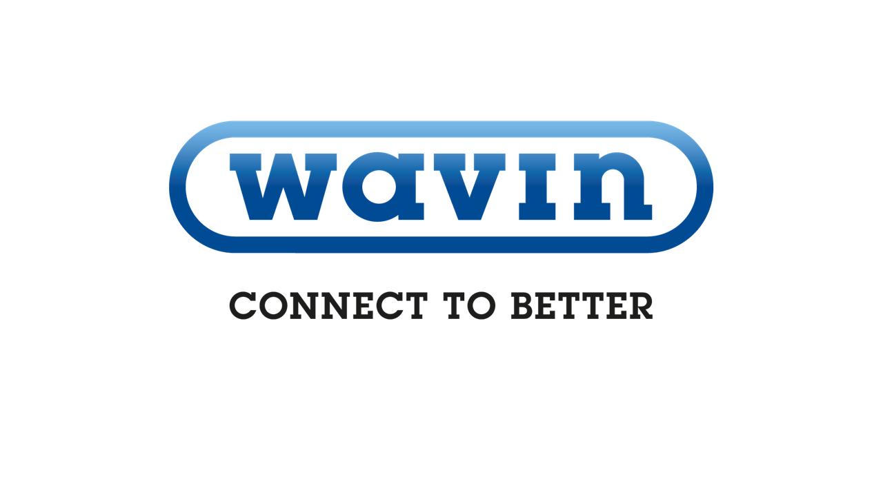 wavin.PNG