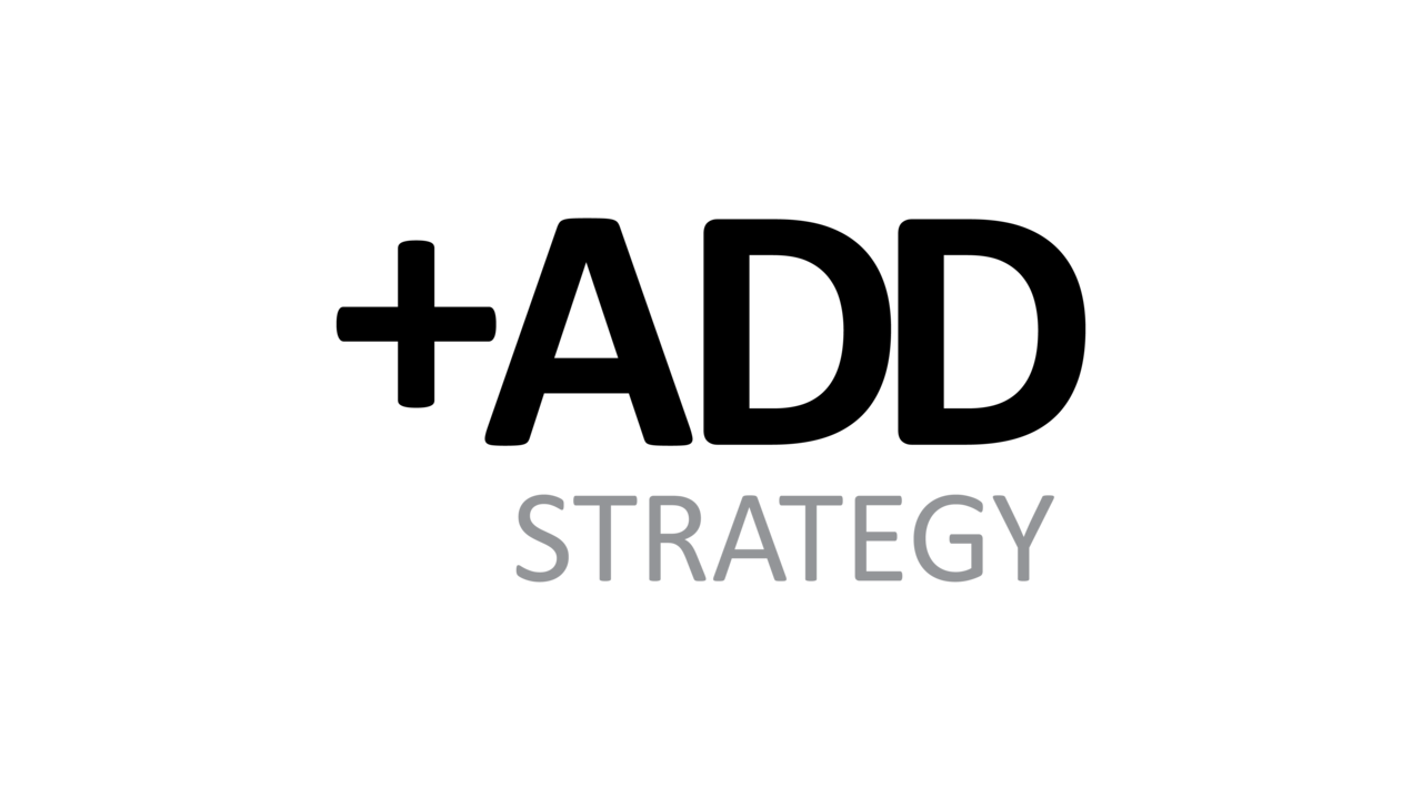 Z  - AddStrategy.PNG