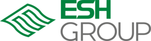 Esh+Group_Colour_Stacked_Unboxed.png