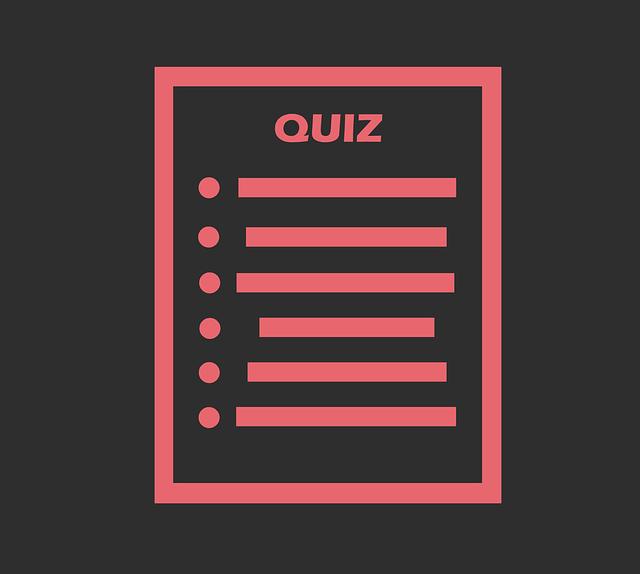 quiz-1799934_640.png