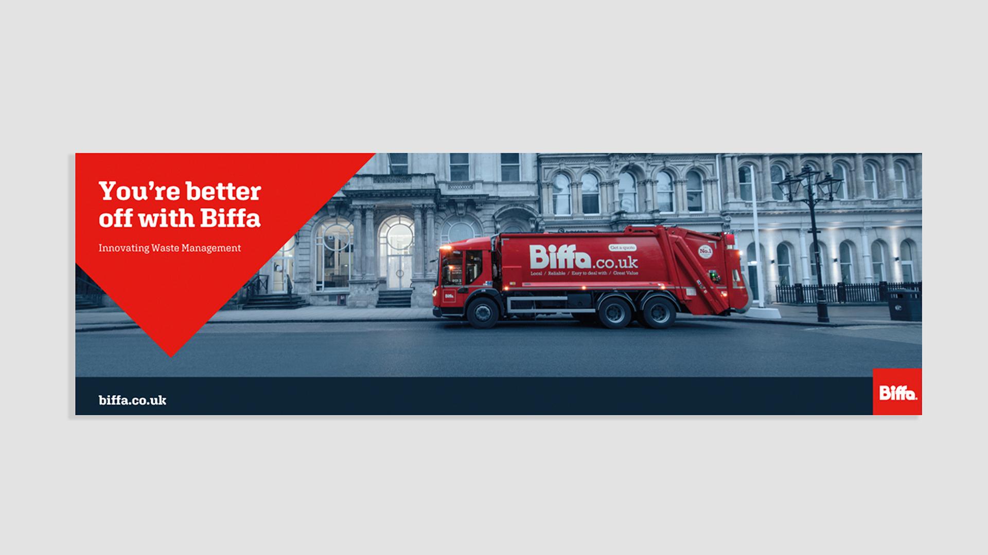 BIFFA NEW 2.jpg