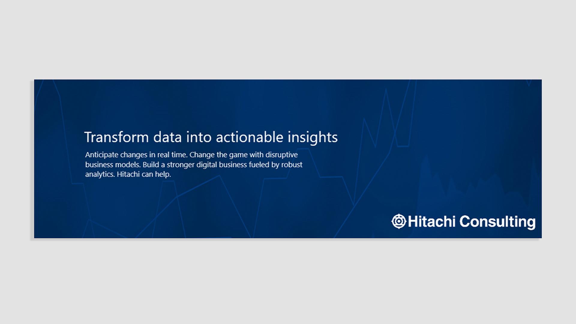 HITACHI NEW 2.jpg