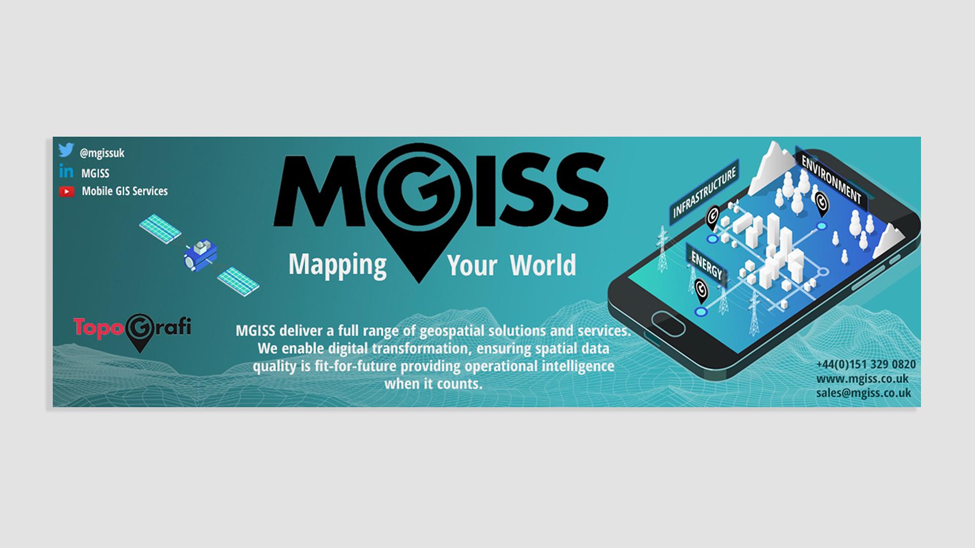 MGISS NEW 2.jpg