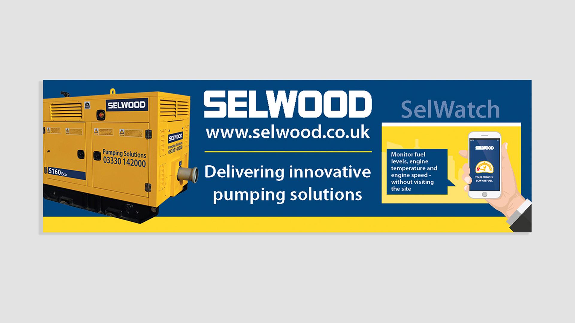 SLEWOOD NEW 2.jpg