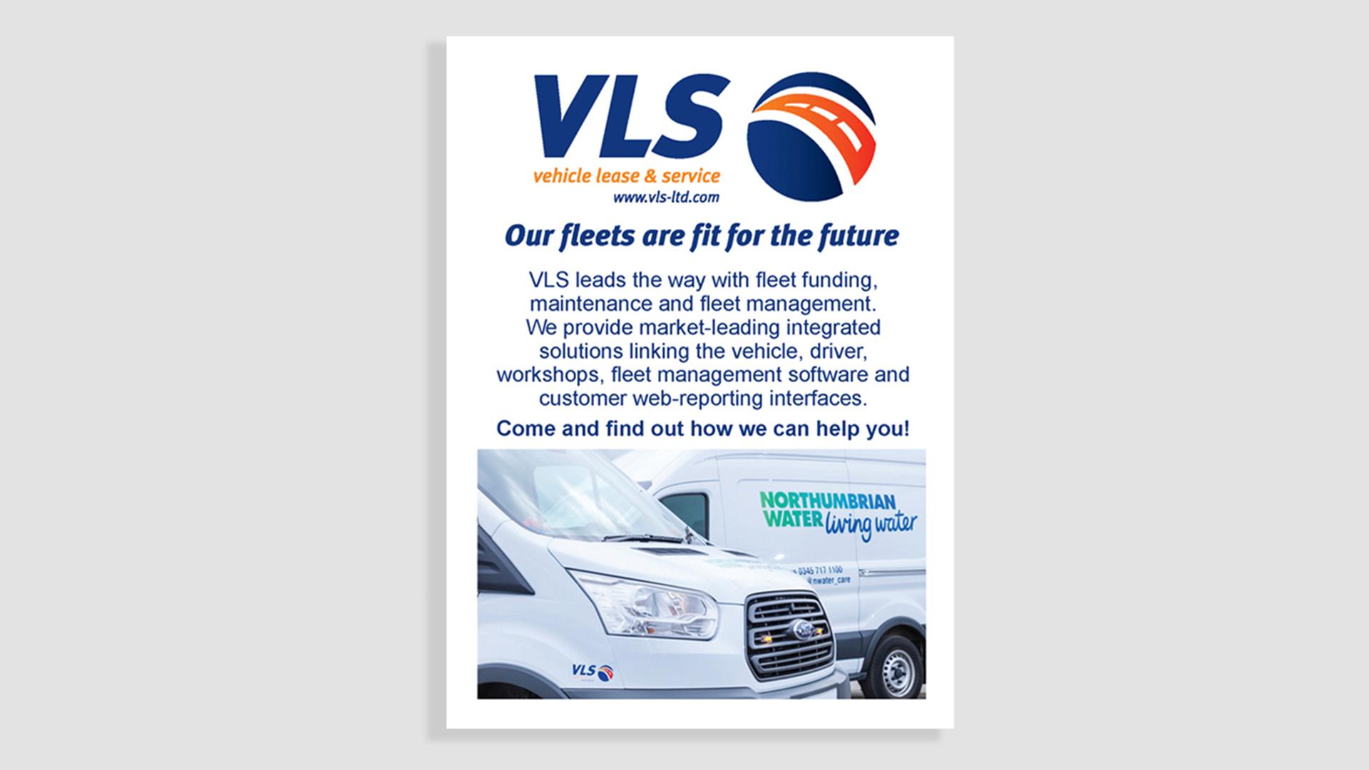 VLS NEW 2.jpg