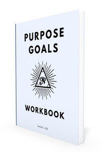 Purpose-Goals-Workbook.jpg