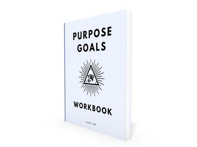 Goal-Setting-Workbook-Nara-Lee.png