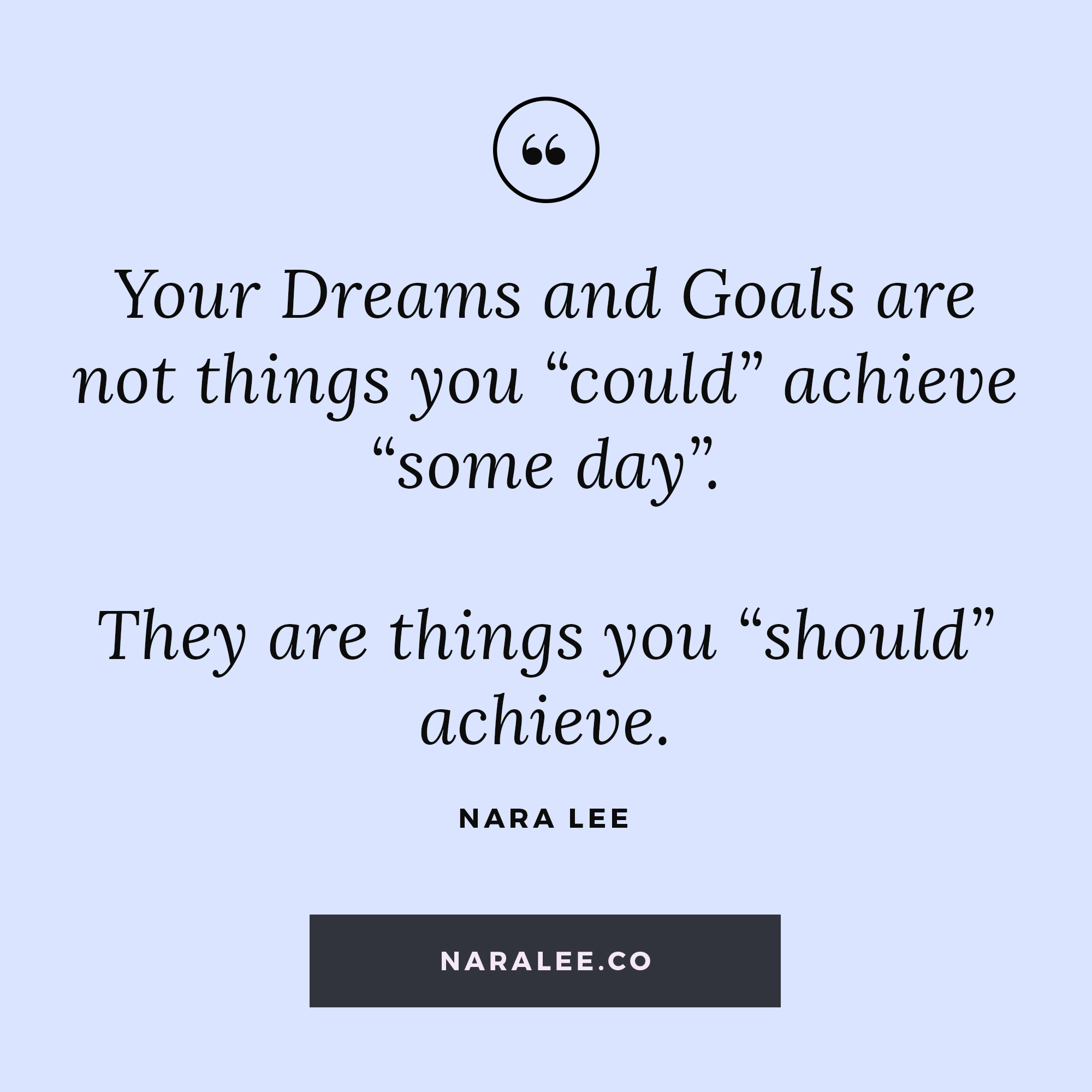 [Living-on-Purpose-Quotes]+Nara+Lee+Quotes+-+Success+Quotes-+Goals.jpg