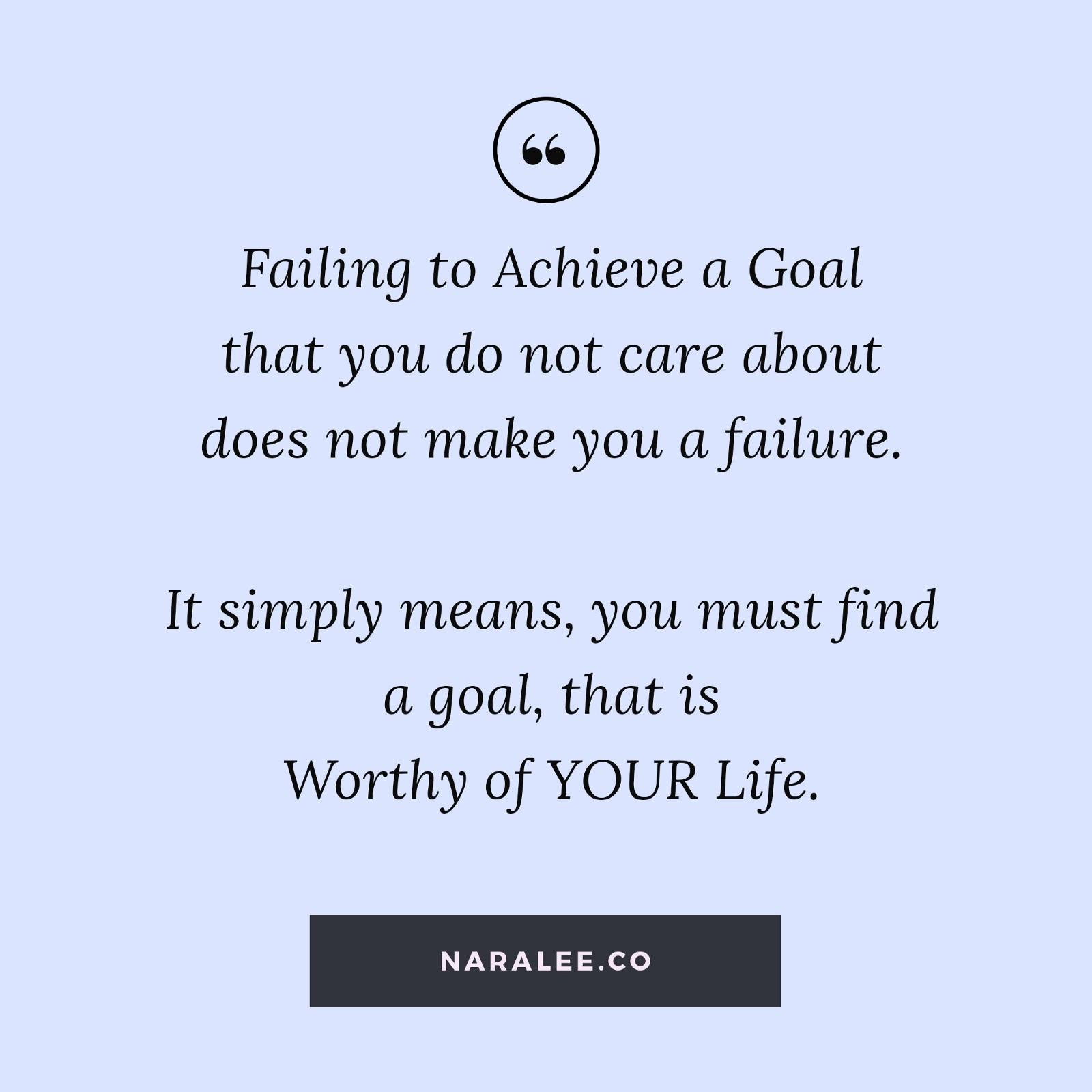goals_quote_nara_lee.jpeg