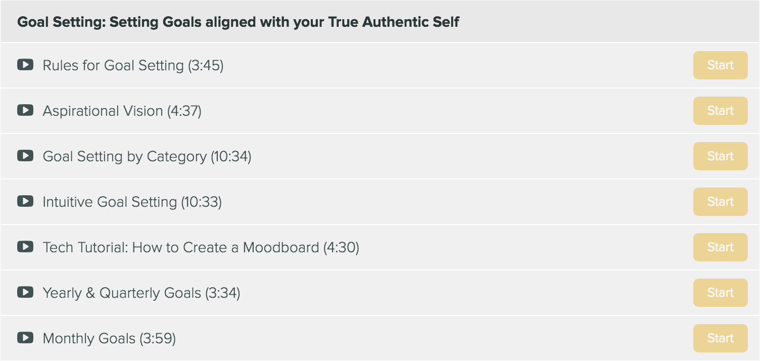 Setting Goals aligned with your True Authentic Self.png