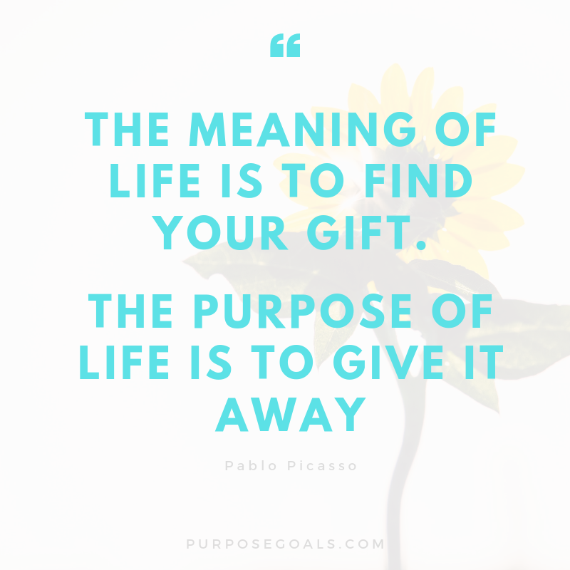 purposegoals-quotes-meaning-of-life-quote-picasso.png