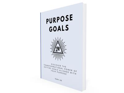 Purpose+Goals+Book-Nara-Lee.png