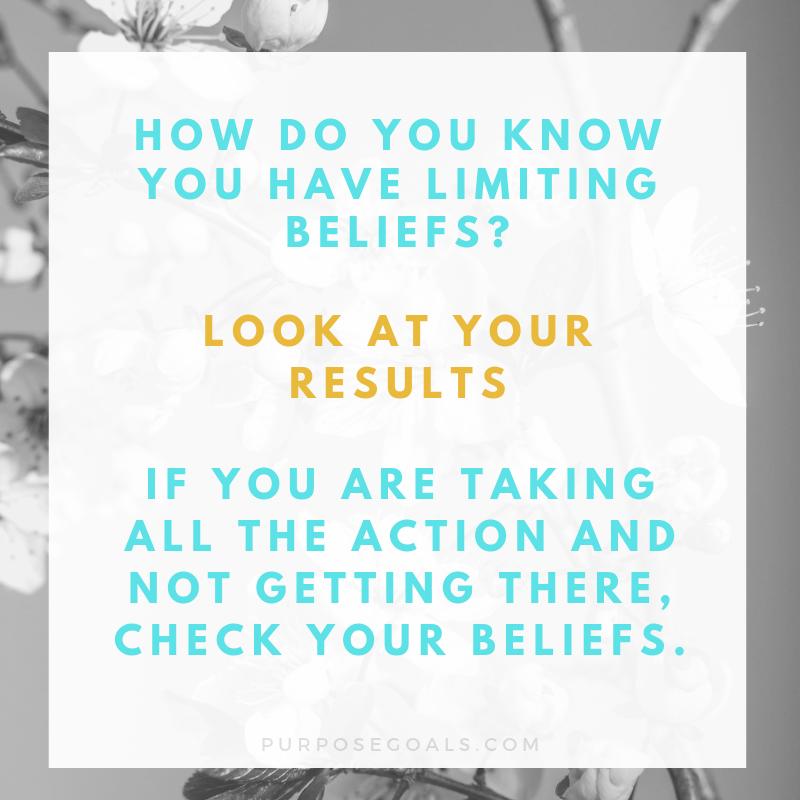 purpose-goals-quote-limiting-beliefs.png