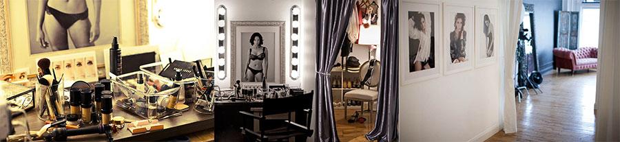 nyc-boudoir (1).jpg