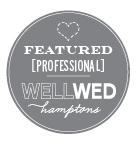 well-wed-logo.jpg