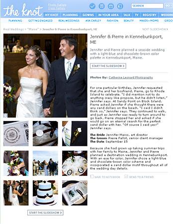 the-kot-realwedding-me.jpg
