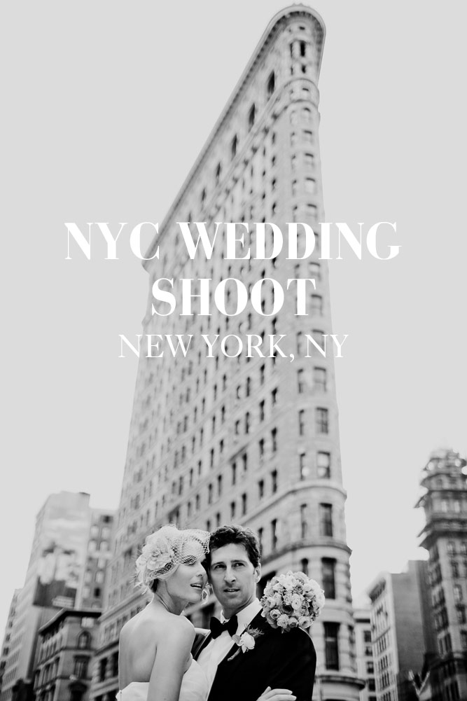 NYC-wedding-shoot.jpg