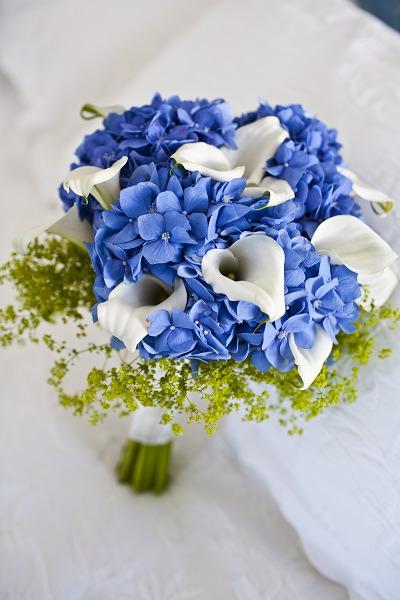 block-island-wedding-photographer0002.JPG