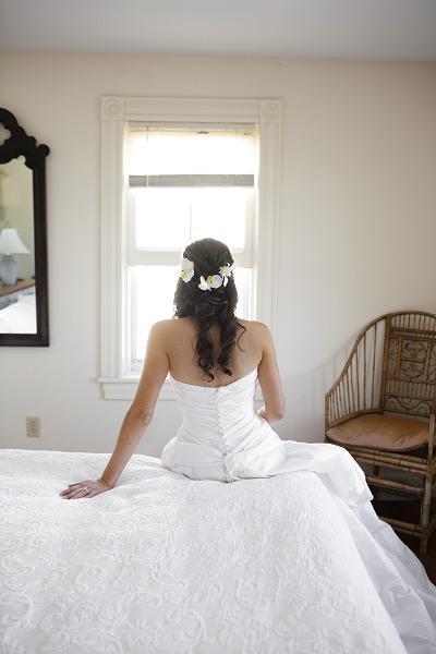 block-island-wedding-photographer0003.JPG