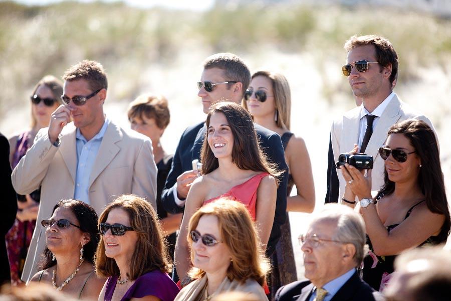 block-island-wedding-photographer0016.JPG