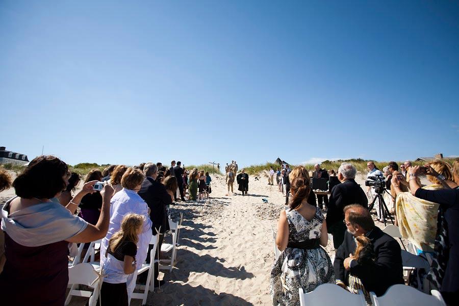 block-island-wedding-photographer0019.JPG