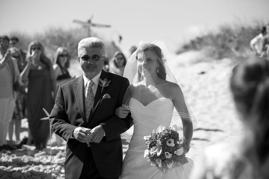block-island-wedding-photographer0017.JPG