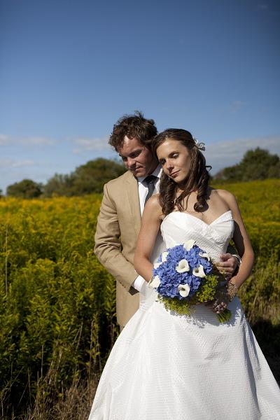 block-island-wedding-photographer0026.JPG