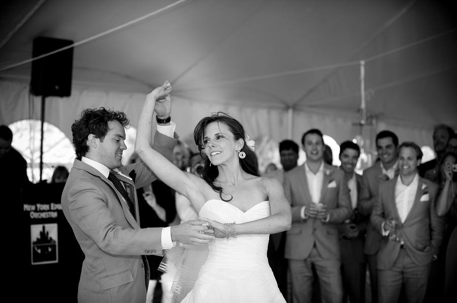 block-island-wedding-photographer0046.JPG