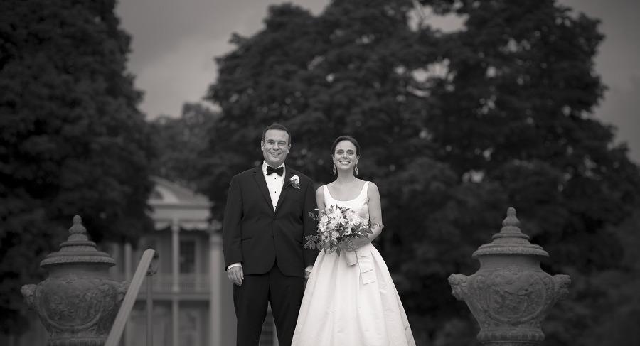 boscobel-wedding-photographer0034.JPG