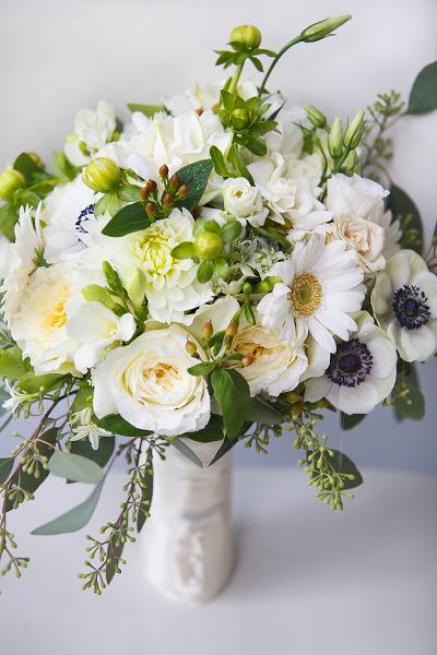 boscobel-wedding-photographer0002.JPG