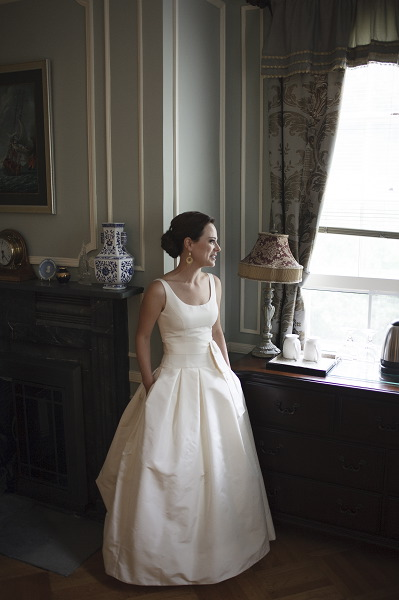 boscobel-wedding-photographer0006.JPG