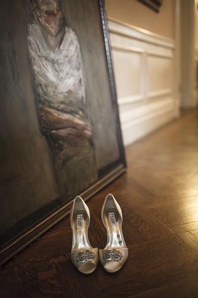 boscobel-wedding-photographer0005.JPG