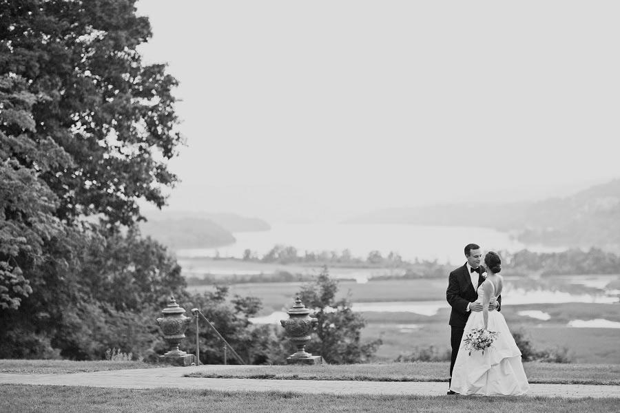 boscobel-wedding-photographer0031.JPG