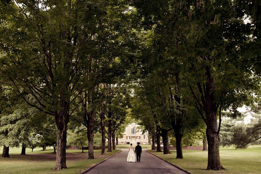 boscobel-wedding-photographer0028.JPG