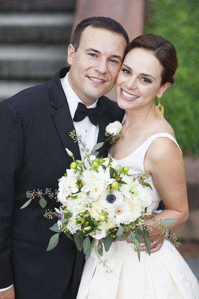 boscobel-wedding-photographer0018.JPG