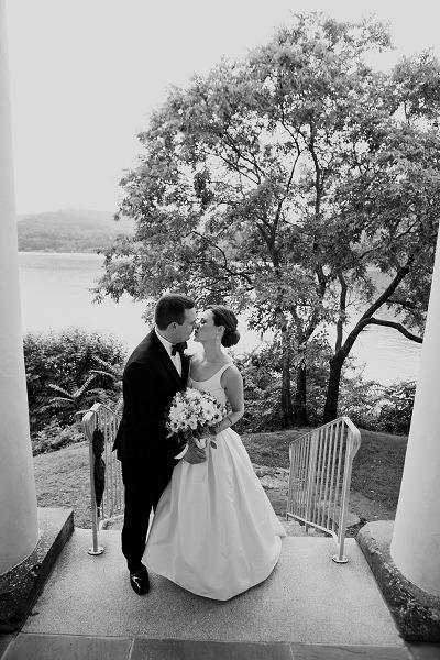 boscobel-wedding-photographer0012.JPG