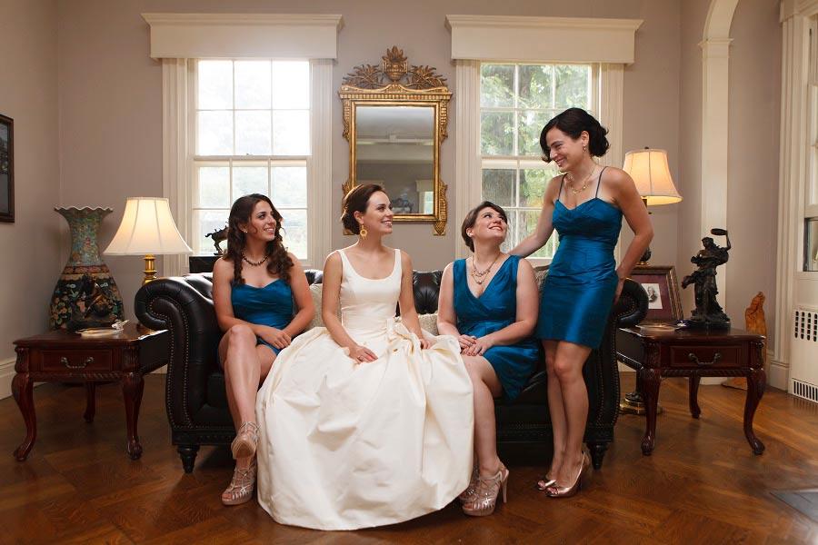 boscobel-wedding-photographer0009.JPG