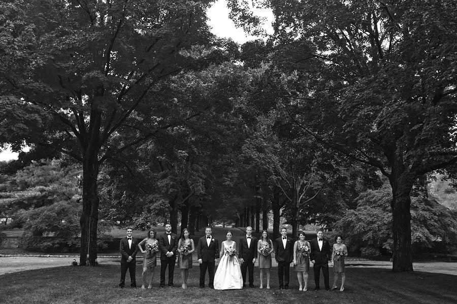 boscobel-wedding-photographer0025.JPG