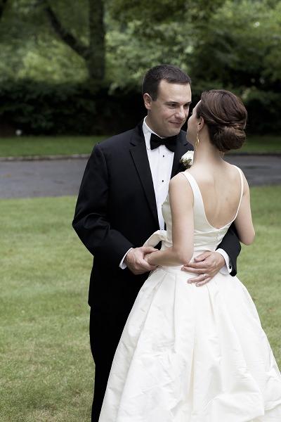boscobel-wedding-photographer0036.JPG
