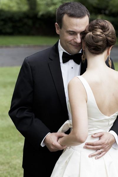 boscobel-wedding-photographer0033.JPG
