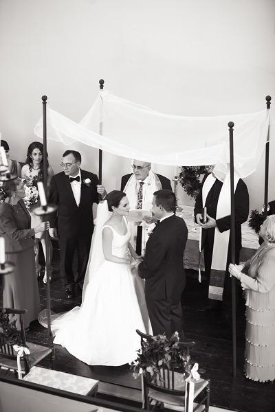 boscobel-wedding-photographer0015.JPG