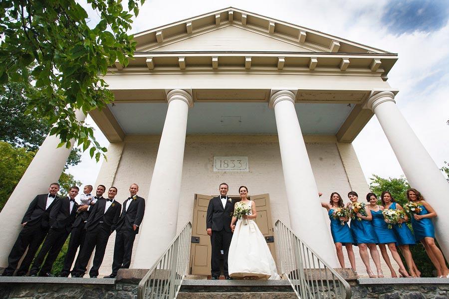 boscobel-wedding-photographer0016.JPG