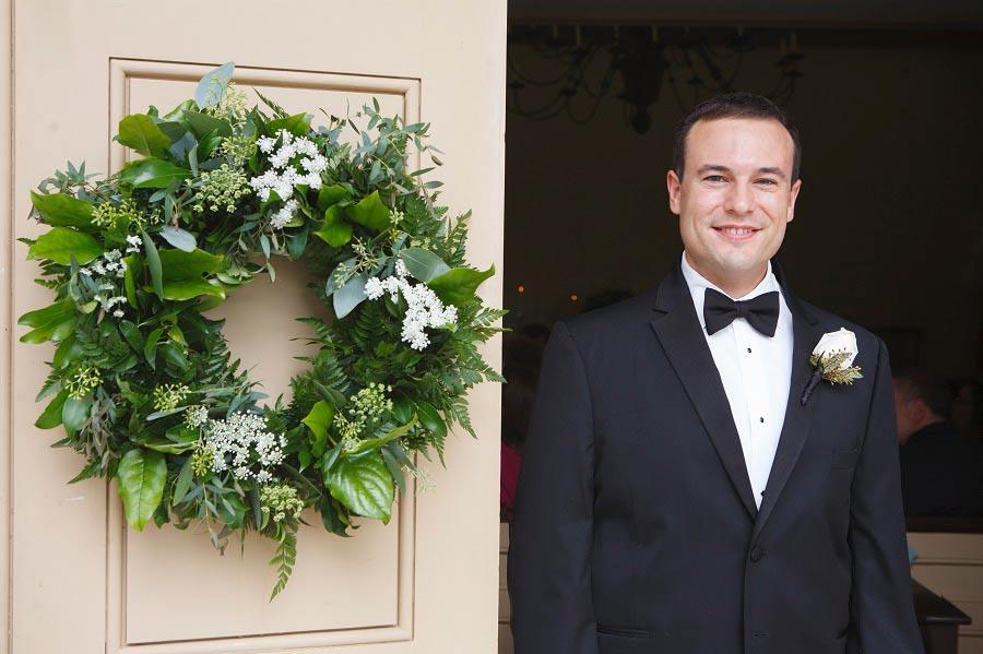 boscobel-wedding-photographer0017.JPG