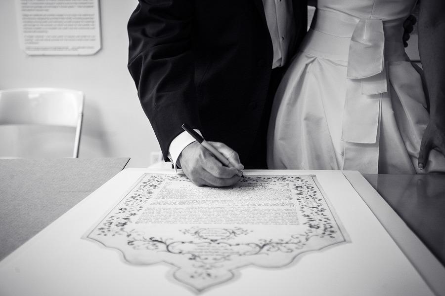 boscobel-wedding-photographer0013.JPG