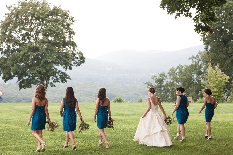 boscobel-wedding-photographer0032.JPG