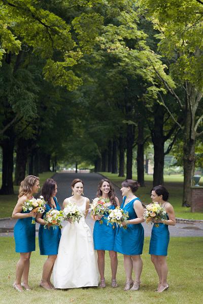 boscobel-wedding-photographer0024.JPG