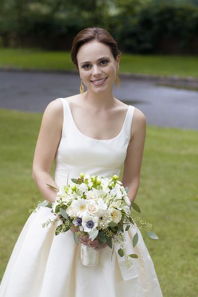 boscobel-wedding-photographer0022.JPG