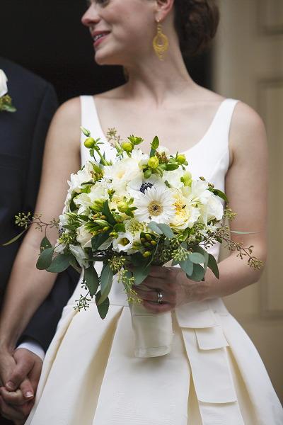 boscobel-wedding-photographer0014.JPG