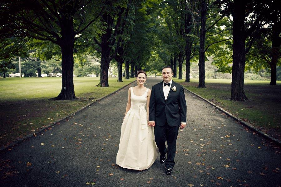 boscobel-wedding-photographer0026.JPG
